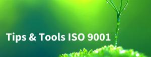 Nieuwsbrief ISO plus isoplus
